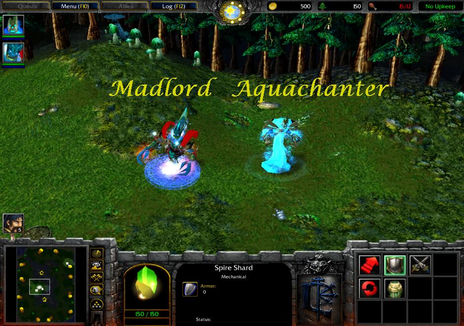 Madlord___Aquachanter.png