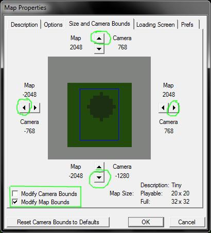 mapsize01-jpg.270745