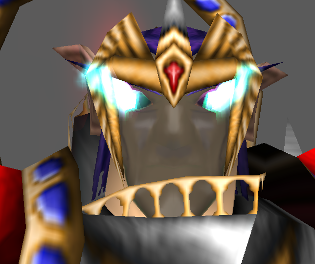 marsh face.png