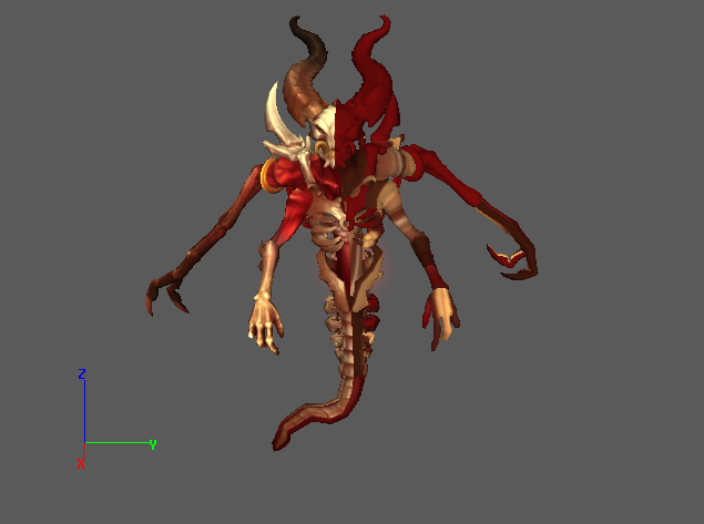 Mephisto Texture Problem.png
