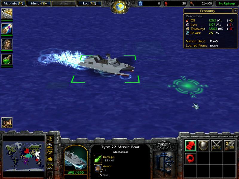 MissileBoat.jpg