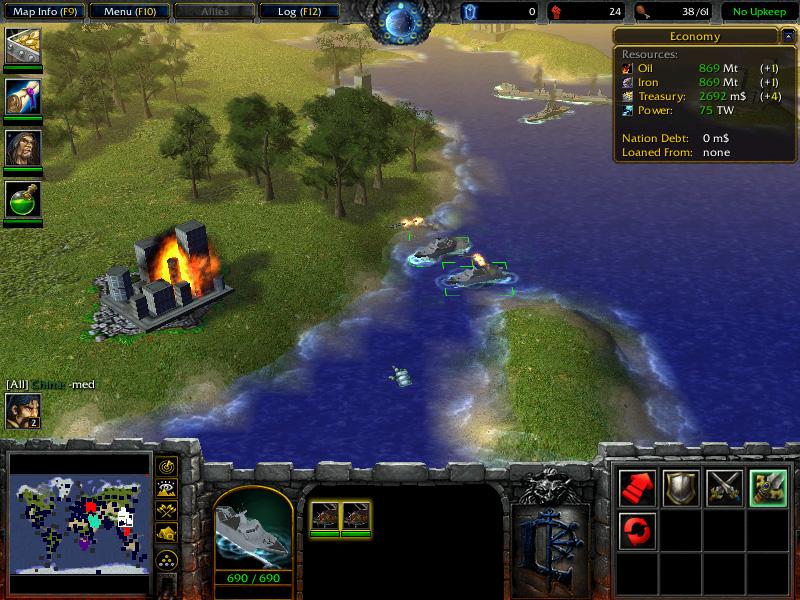 MissileBoats2.jpg