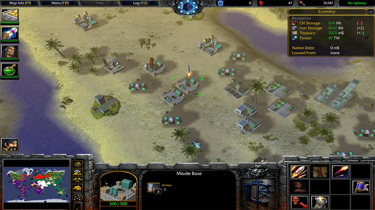 MissileLaunch.jpg