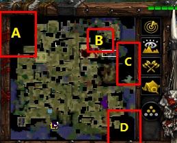 missing_area.jpg