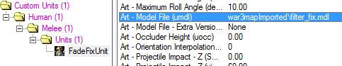 model-jpg.268062