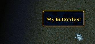 MyButton Text.jpg