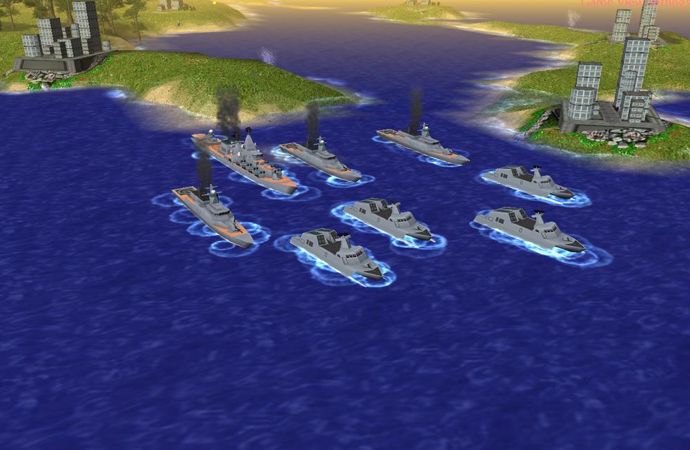 NewShips.jpg