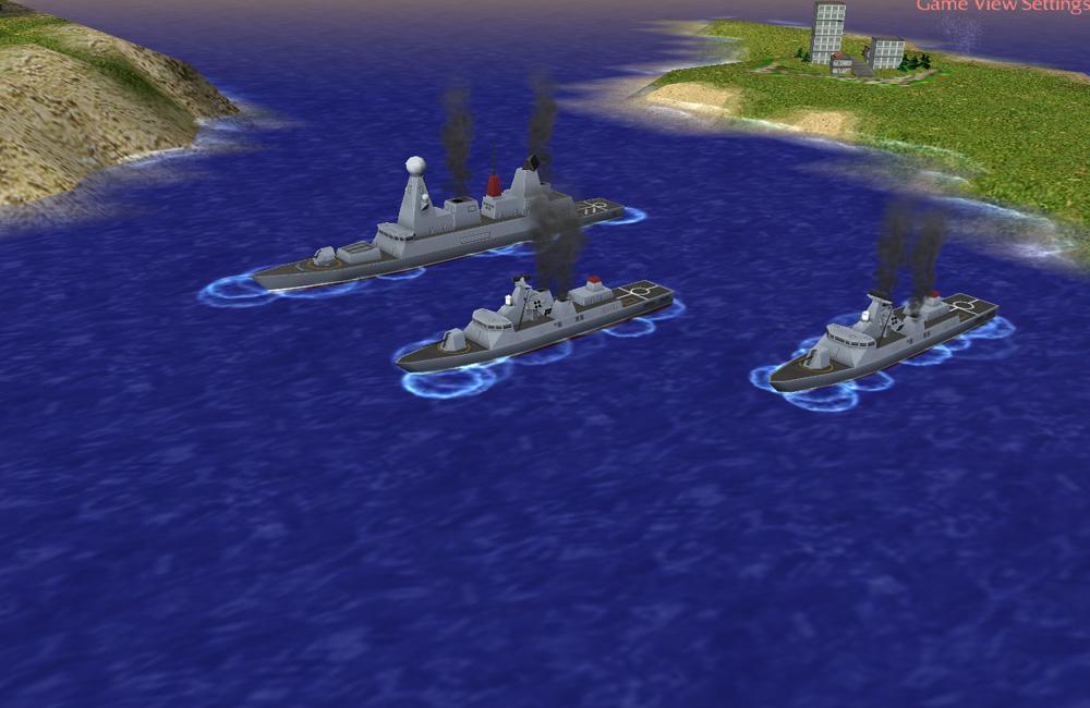 NewShips2.jpg
