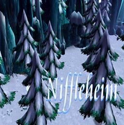 Niffleheim.png