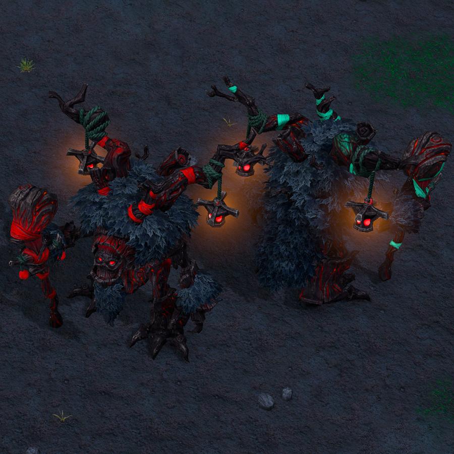 nightmare-ancient-of-lore-screenshot-png.362969