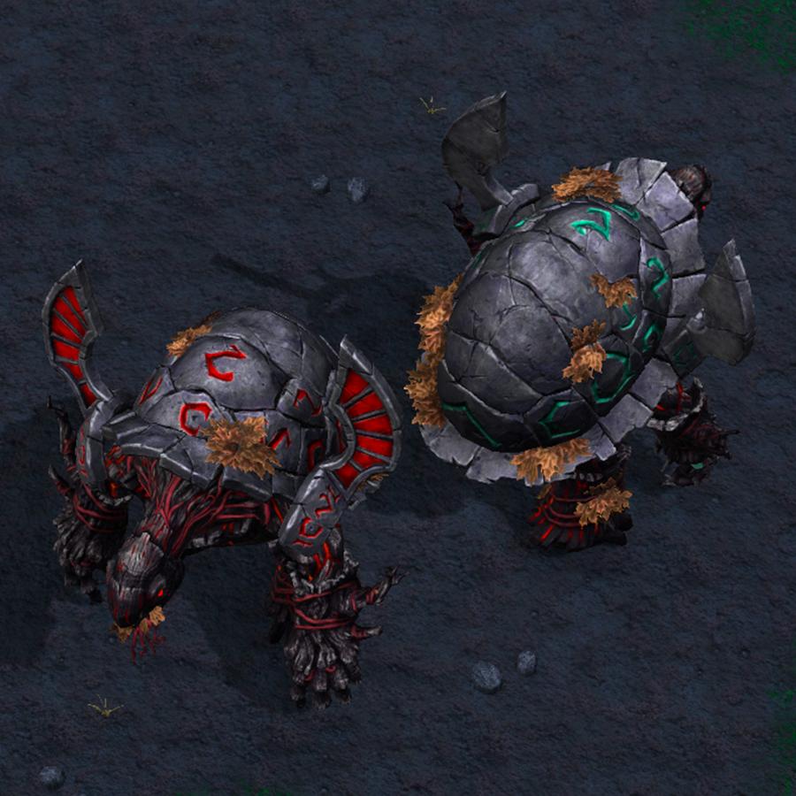nightmare-ancient-of-wonders-screenshot-png.362971