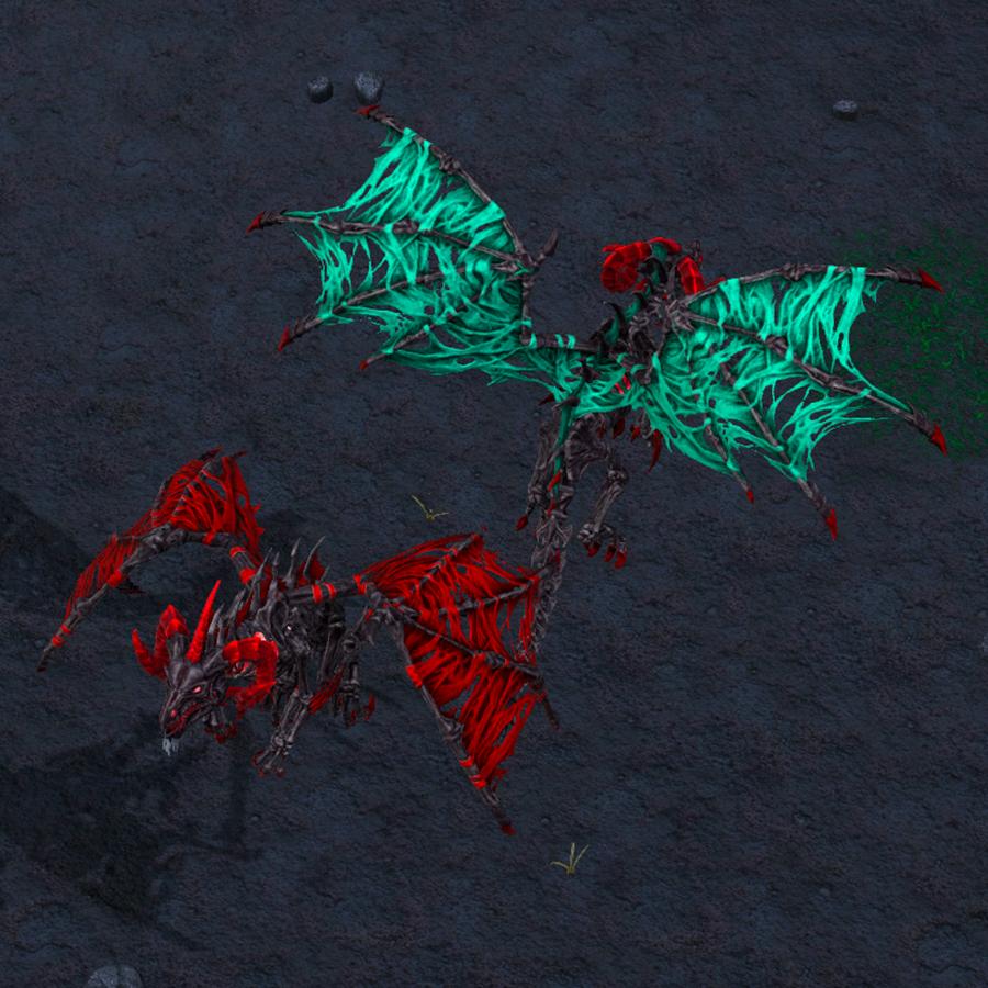 nightmare-dragon-screenshot-png.362973