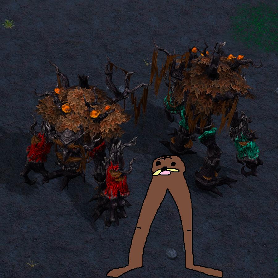 nightmare-protector-screenshot-png.362979