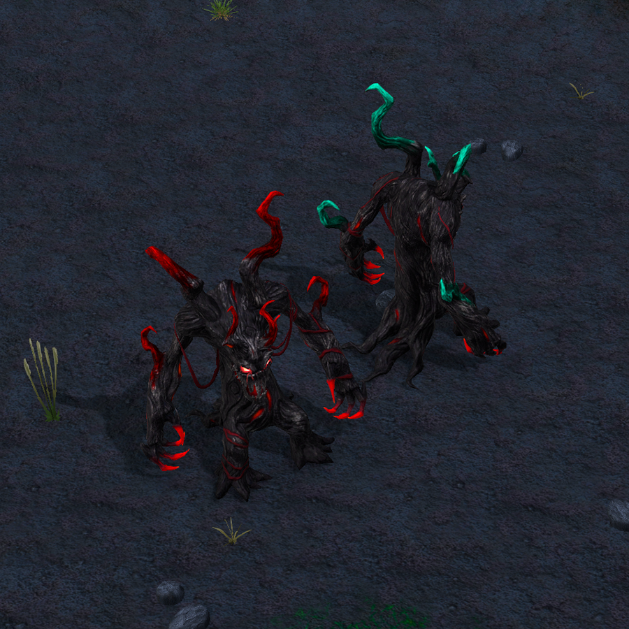 nightmare-treant-screenshot-png.362981