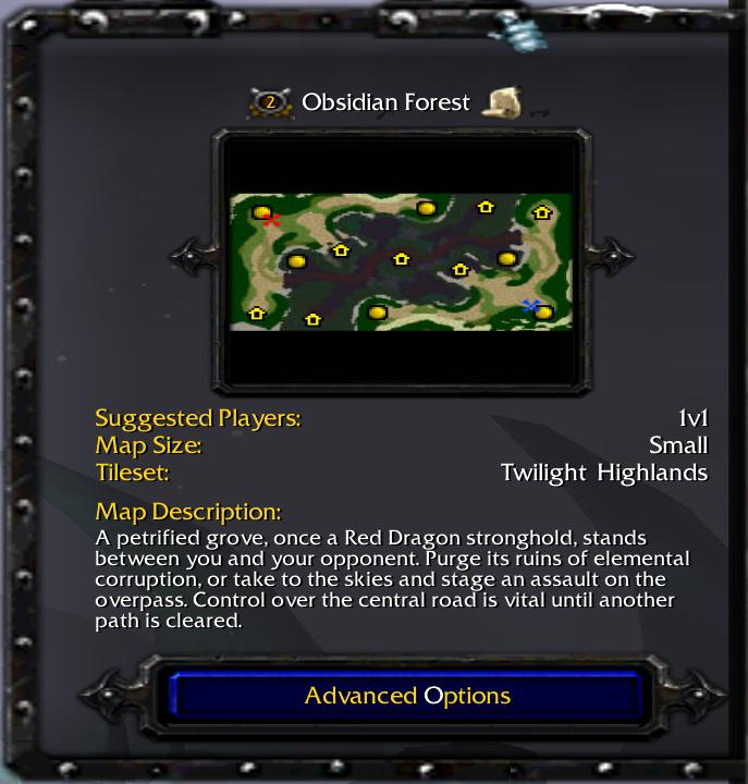 ObsidianForestTitleCard.png