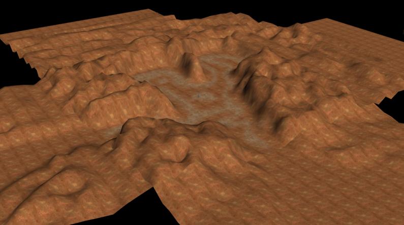or_terrain.png