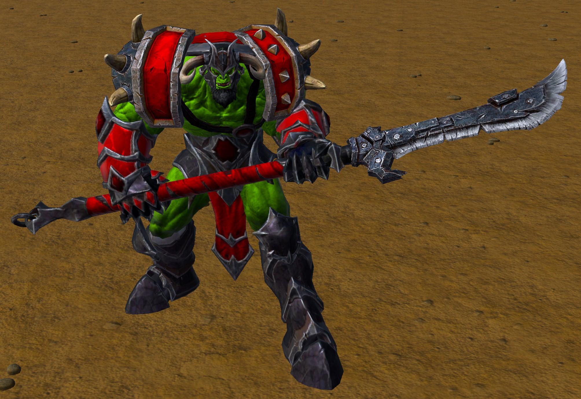 Orc Champion.jpg