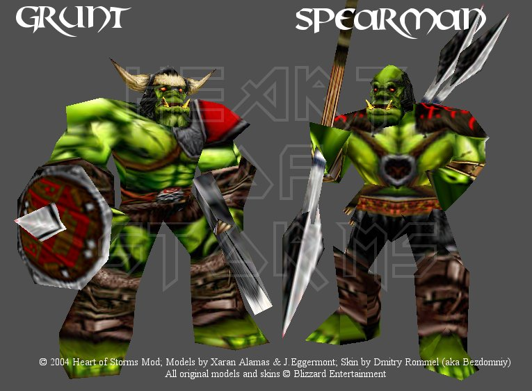 Orcs - Grunt + Spearman.jpg