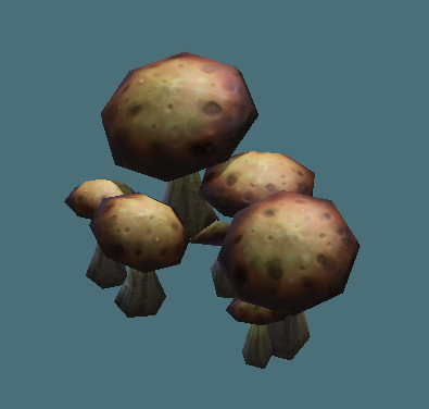 outlandRuinsShrooms01.png