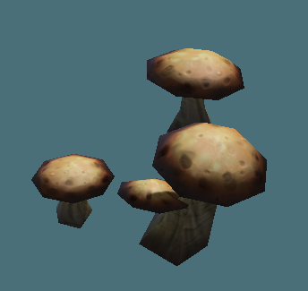 outlandRuinsShrooms04.png