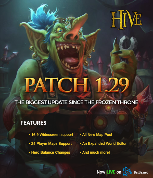 patch 1.29 banner.PNG