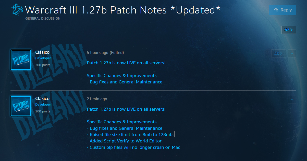 Warcraft 3 - Parche 1.27b - [sin limites] Patch-127b-update-png