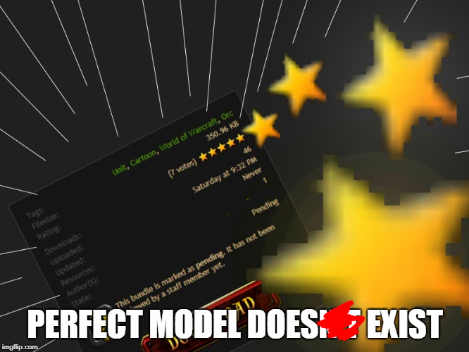 Perfect Model doesnt ex.... 2png.png
