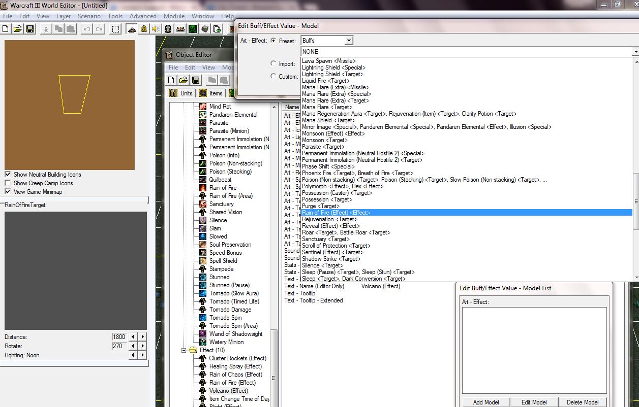 World editor bug hive pic1g gumiabroncs Choice Image