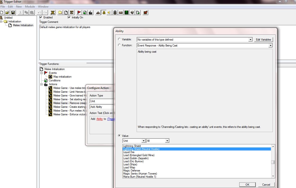 World editor bug hive pic3g gumiabroncs Choice Image