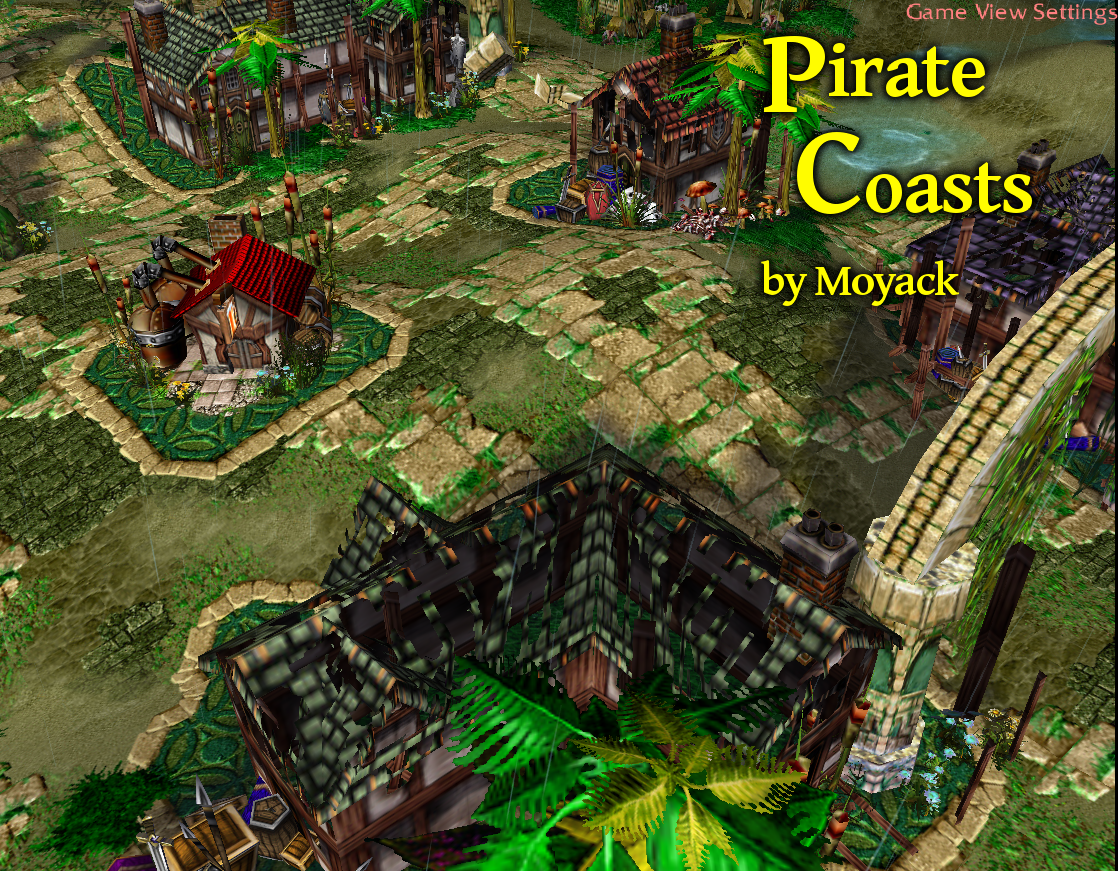Pirate Coasts.png