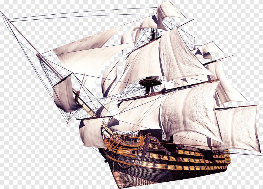 png-clipart-sailing-ship-ancient-sailing-ink-poster.png