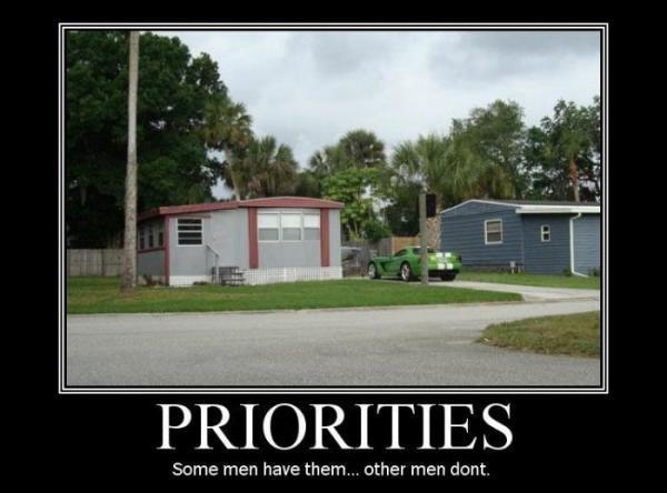 Priorities_69e821_291668.jpg