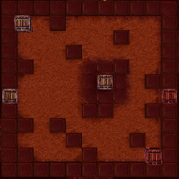 PuzzleBox.png