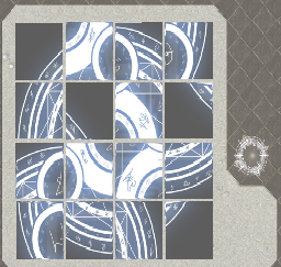 PuzzleSlide.png
