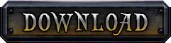 QMButtons1.png
