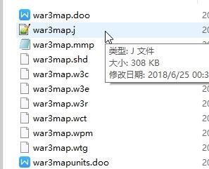 QQ拼音截图20180625005232.jpg