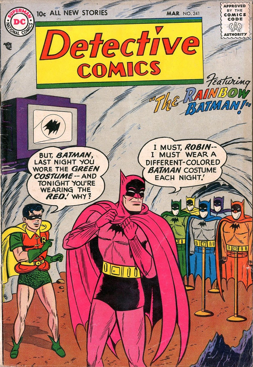 rainbow_batman_detective_comics_1.jpg