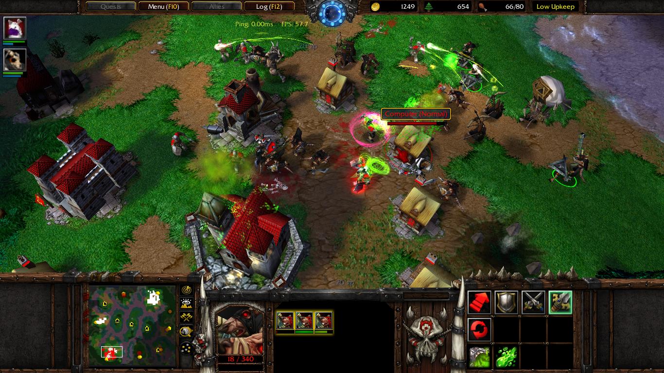 Ratfolk Screenshot1.png