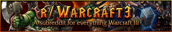 reddit warcraft 3 banner smaller.png