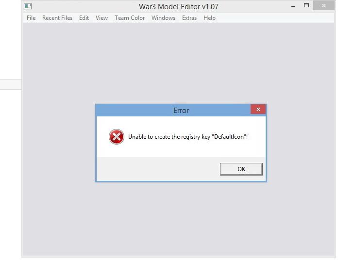 Registry Problem.jpg