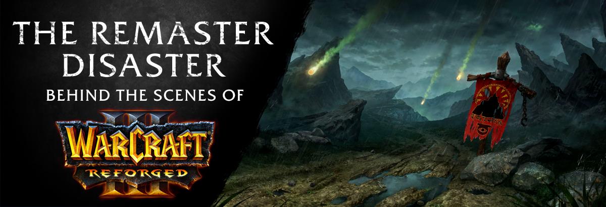 RemasterDisaster.png