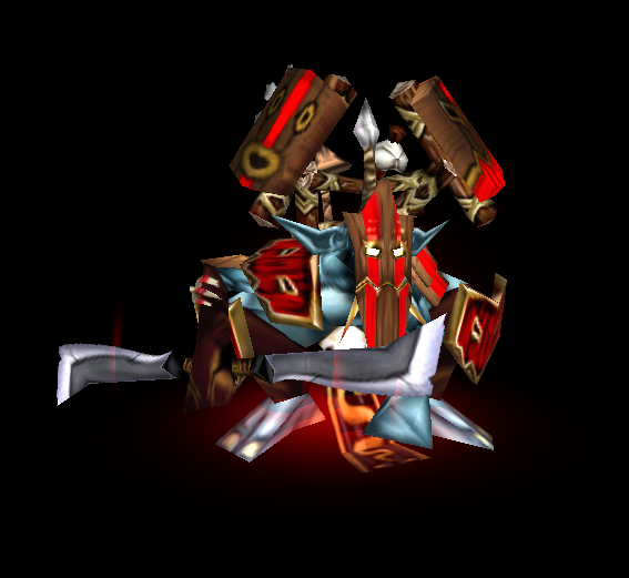 RokhanWithMask.PNG