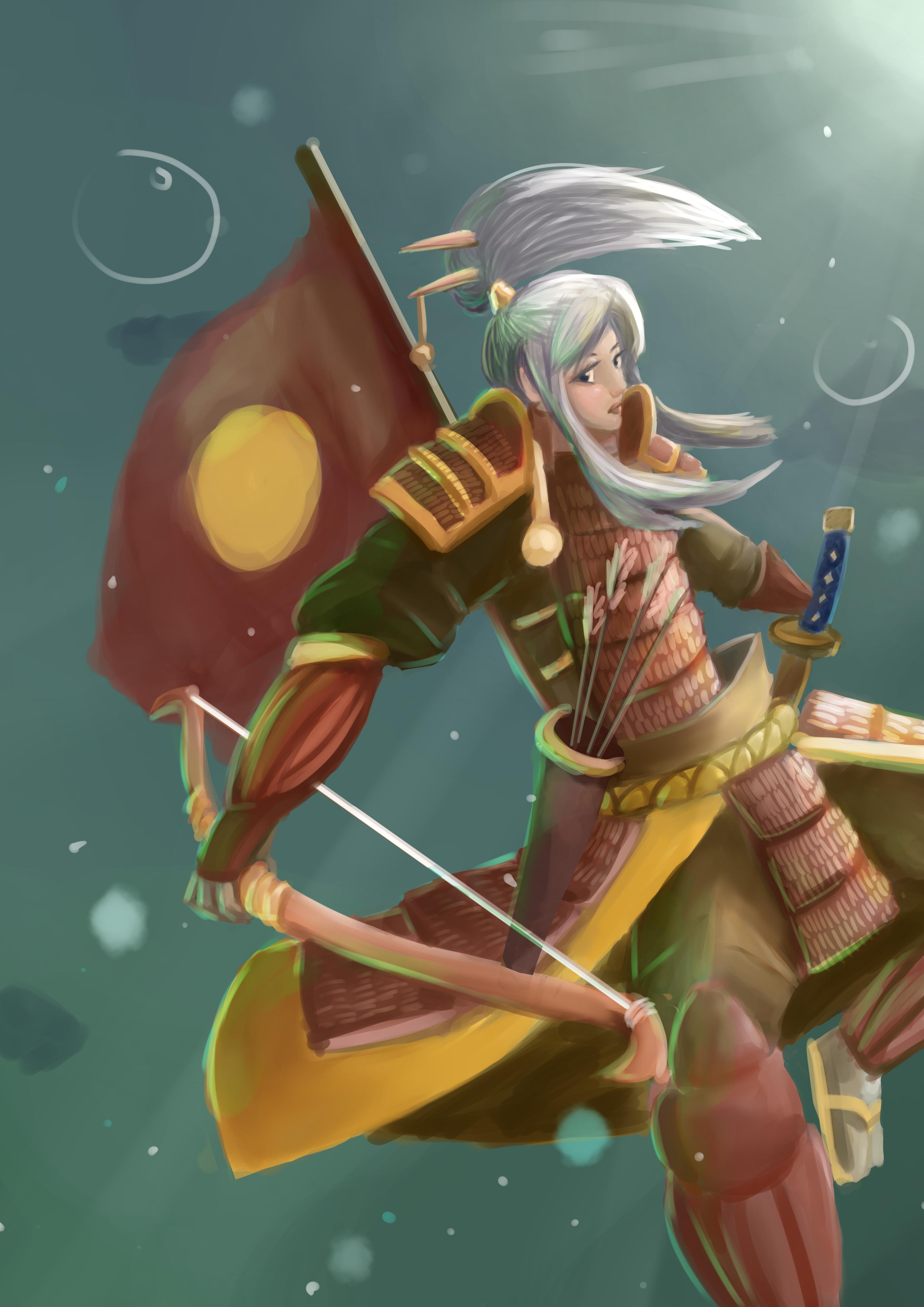 SamuraiGirl.jpg