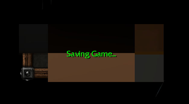 savegamewindowwtf.jpg