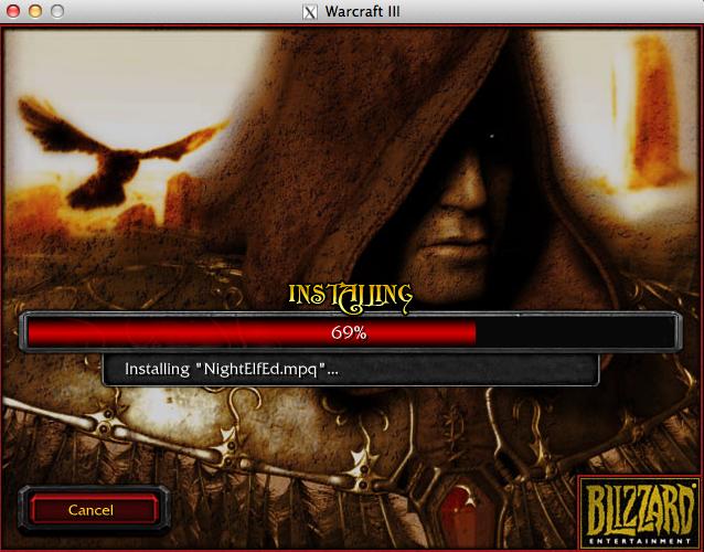 Misc warcraft iii on wineskin mac hive screen shot 2014 09 08 at 91545 pmg gumiabroncs Choice Image