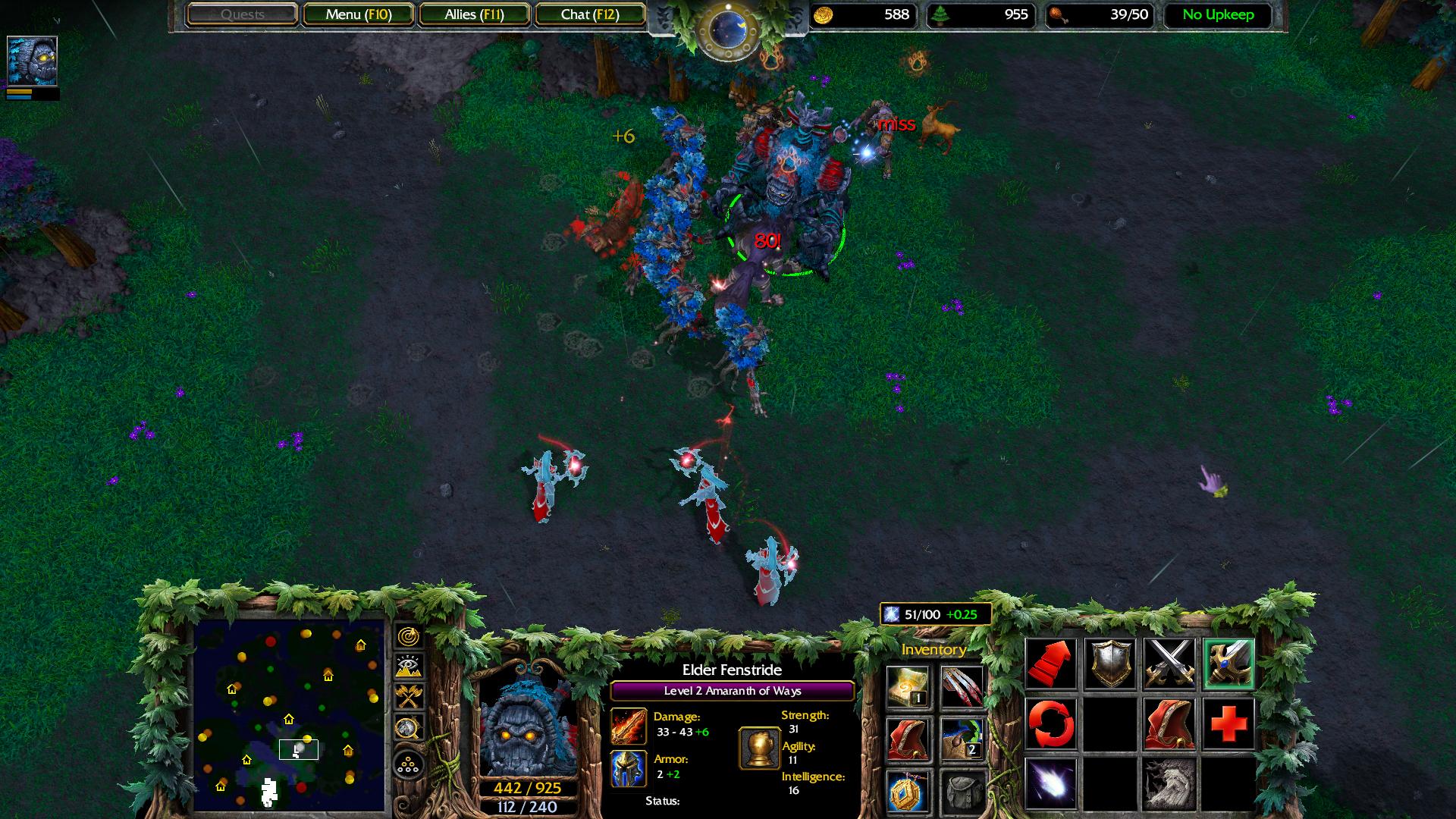 screenshot-1-png.354232