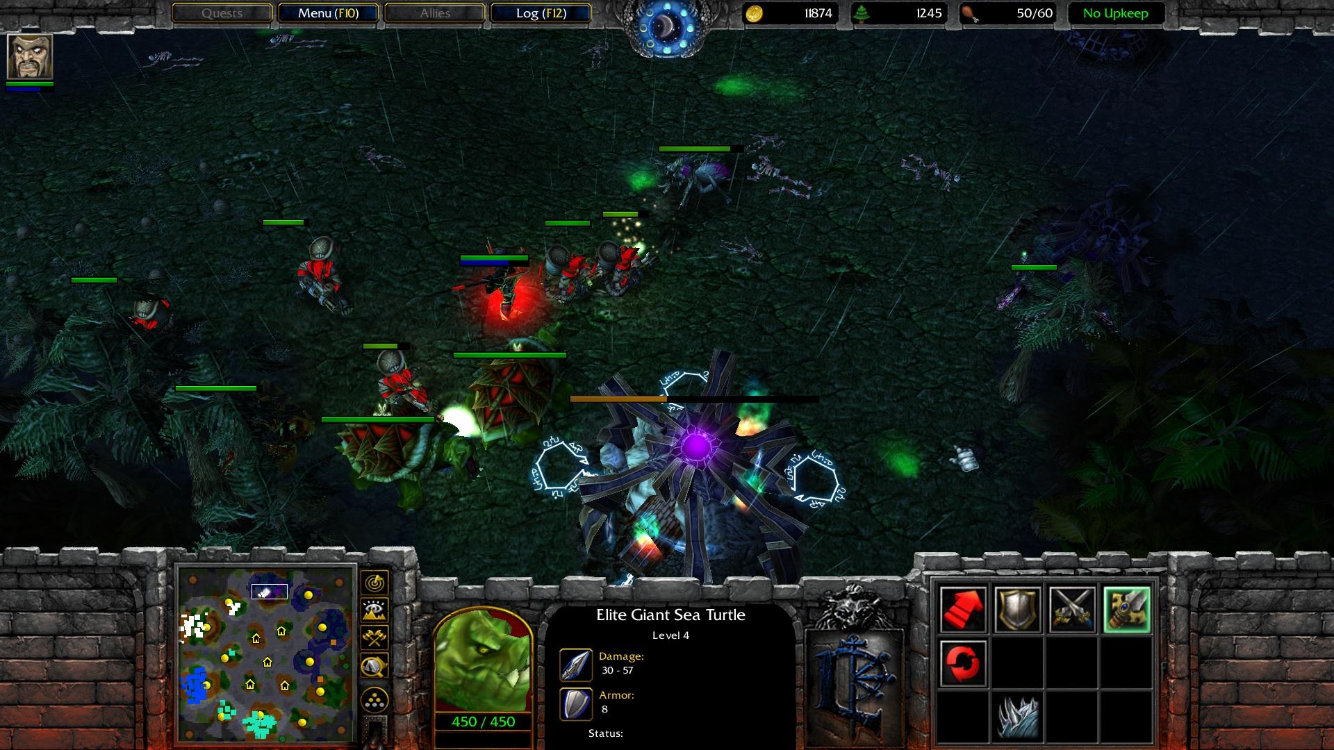 Screenshot 10.jpg
