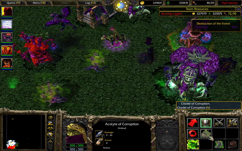 Screenshot (10).png