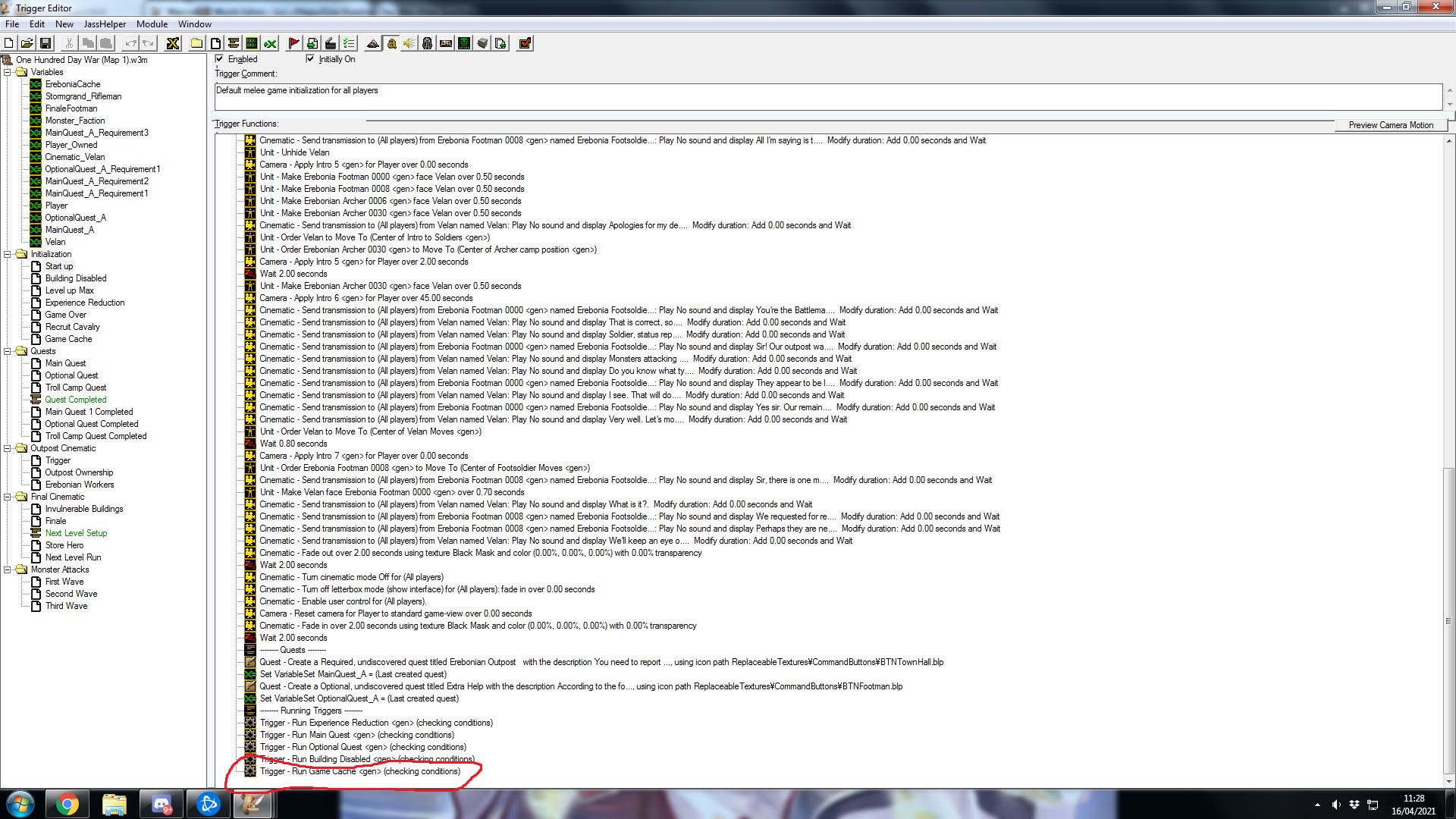 Screenshot 2021-04-16 11.28.47.png