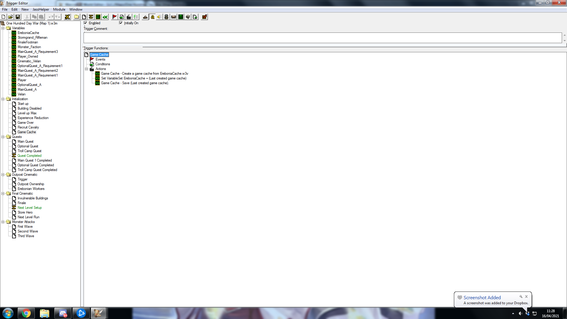 Screenshot 2021-04-16 11.28.52.png